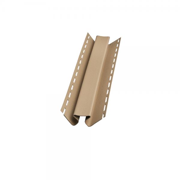 Внутренний угол, 3050 мм - Маисовый
