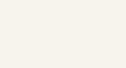 Белый ral-9003