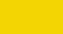 Жёлтый ral-1018