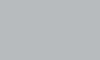 Серый ral-7004