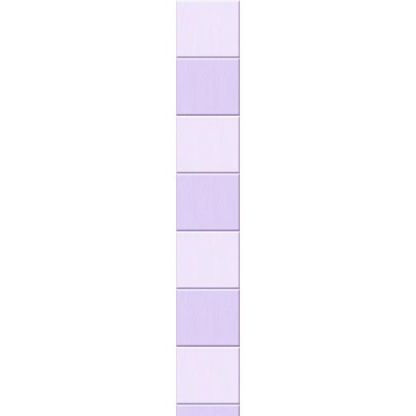 ПАНЕЛЬ ПВХ UNIQUE (2700*250) КСЕНИЯ (ФОН)