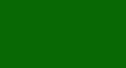 Зеленая листва ral-6002
