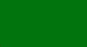 Зеленая мята ral-6029