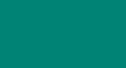Морская волна ral-5021
