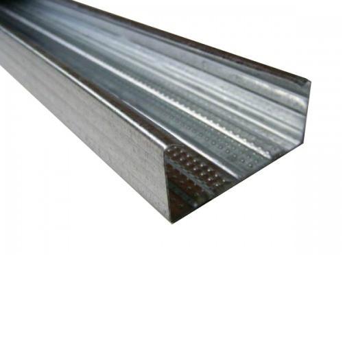 Профиль ПП 60х27 длина 3 метра