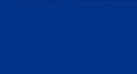Сигнально-синий ral-5005