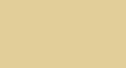 Темная слоновая кость ral-1015