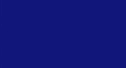 Ультрамарин ral-5002